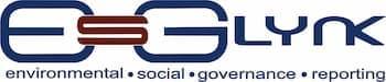 ESG Reporting Logo V1